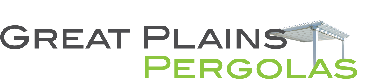 Great_Plains_Pergolas_Logo